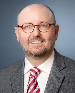 Dachdeckermeister Schneider